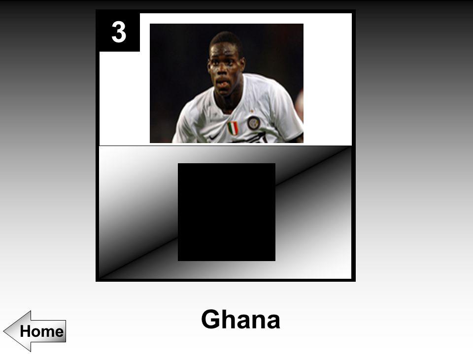 3 Ghana