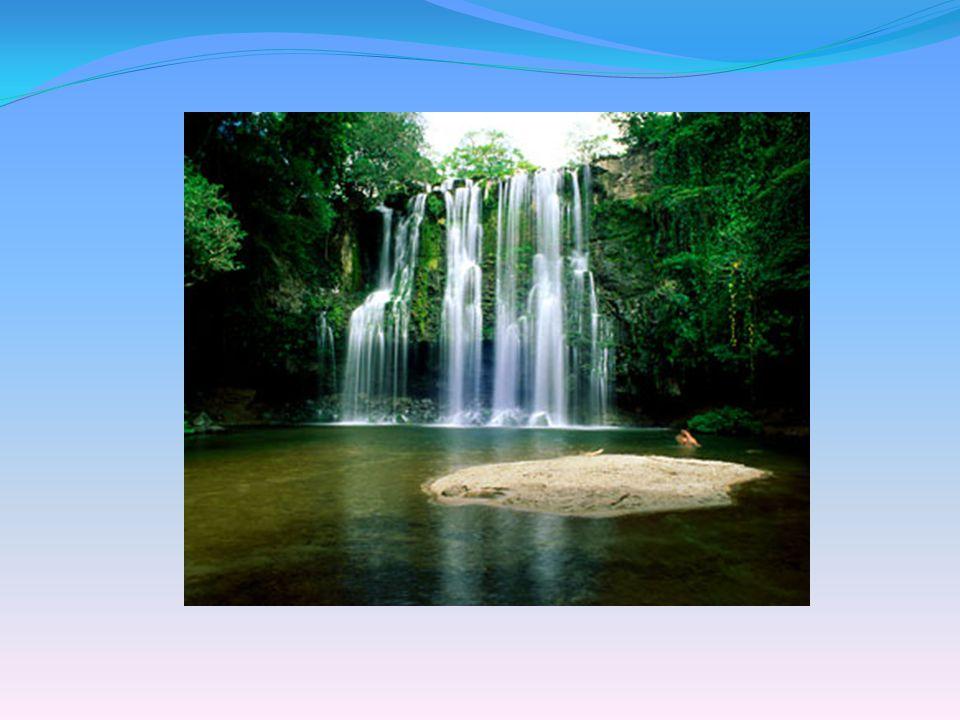 Nationality: costarriqueño/costarriqueña costarricense Costa Rica Capital: San José