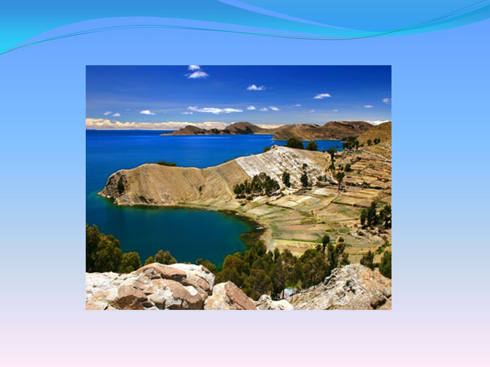 """Capital – La Paz (administrative) and Sucre People from Bolivia are called """"bolivianos"""" Bolivia is the poorest country in South America – but don't ho"""
