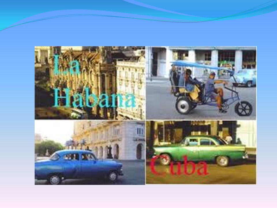 Famous cubanos Desi Arnaz (I Love Lucy) Pitbull (rapper) Daisy Fuentes (actress) Andy Garcia (actor) Christina Milian (singer/actress) Don Dinero (rap