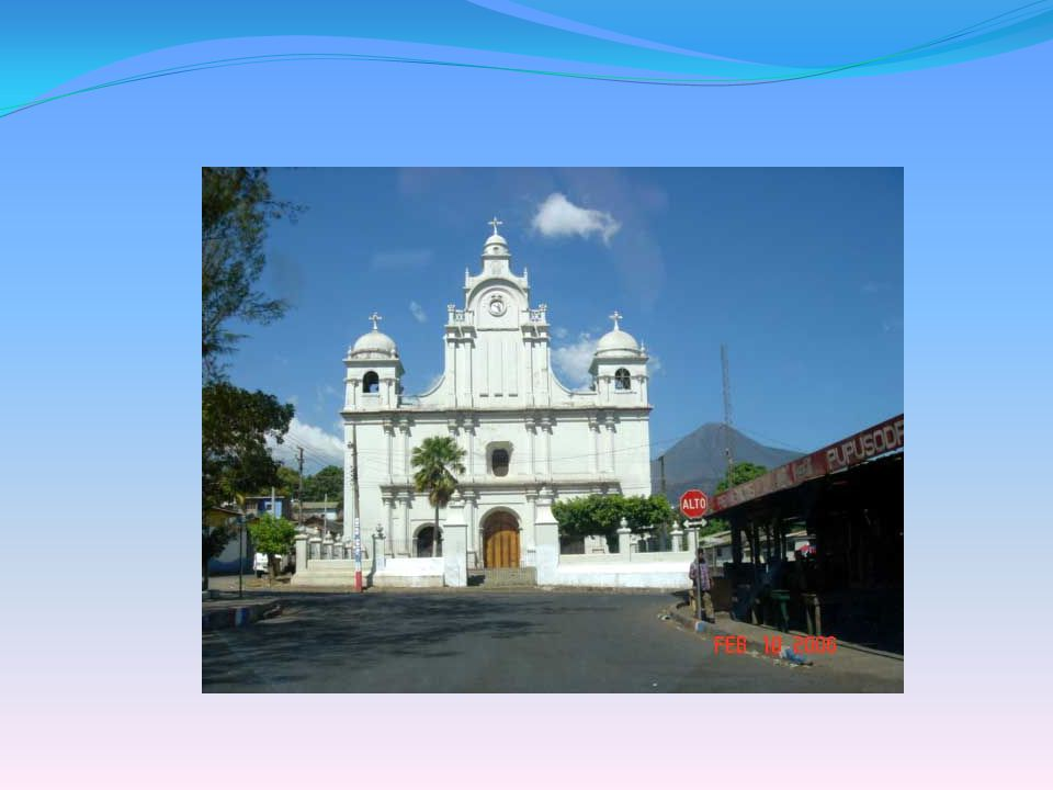 Capital – San Salvador In 1992, a 12 year civil war costing about 75,000 lives ended. This war led to many people seeking political refuge in the U.S.