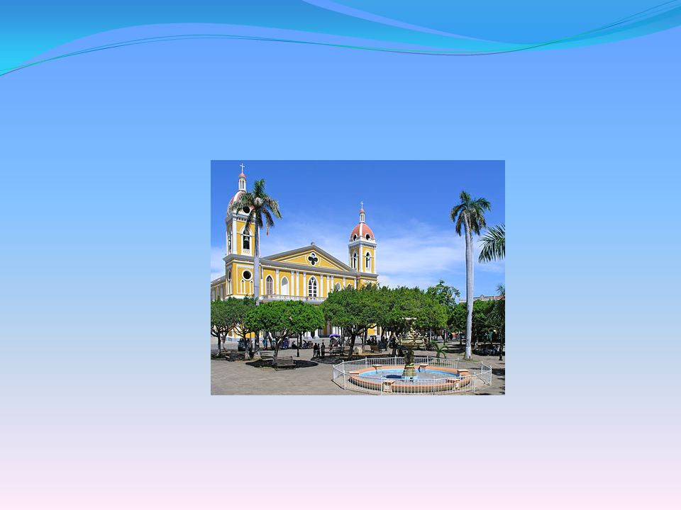 Capital – Managua People from Nicaragua are called nicaragüenses While their money, the Cordoba, is widely used, the U.S. dollar is accepted as well.