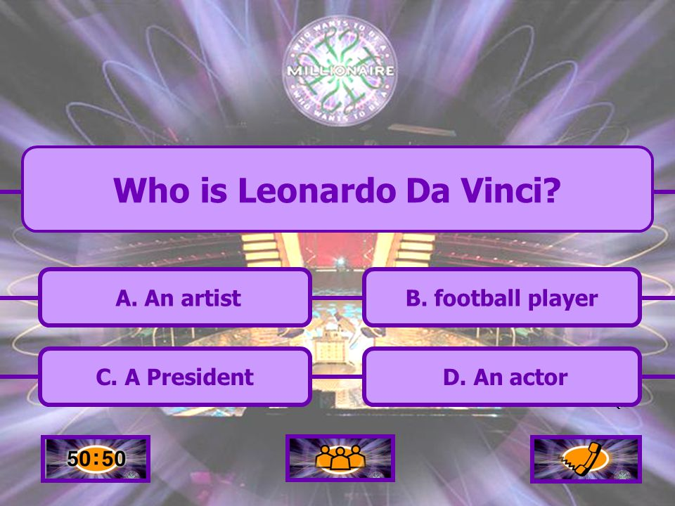 Click on link (phone mouthpiece) to search for the answer at Mrs. Bradley's web site, or click on this oval to return to question. If it is OK with yo