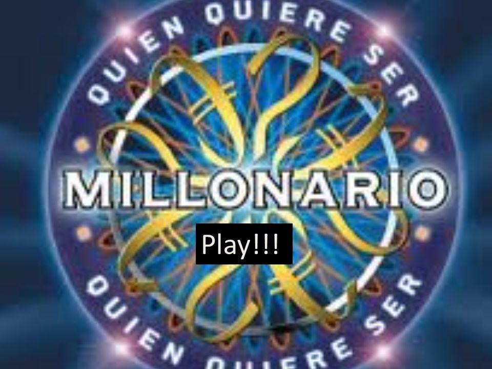 Play!!!