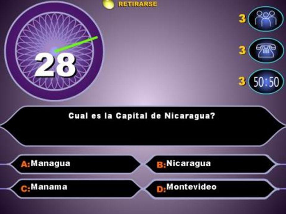 Who is the tallest of the class? Fransisco varea Estefano carbonell Gabriel cosios Daniel vasquez