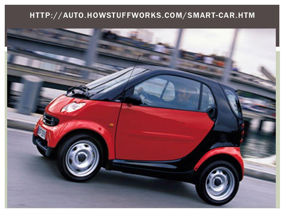 HTTP://AUTO.HOWSTUFFWORKS.COM/SMART-CAR.HTM