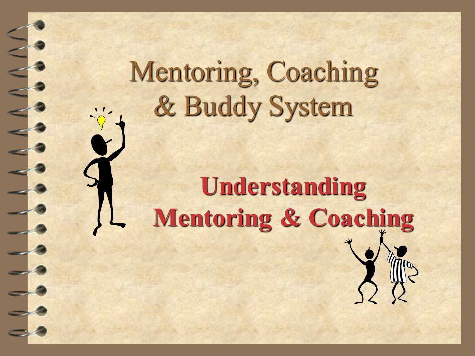 Contact with Learner MENTORCOACHBUDDY Intermittent, medium to long term.