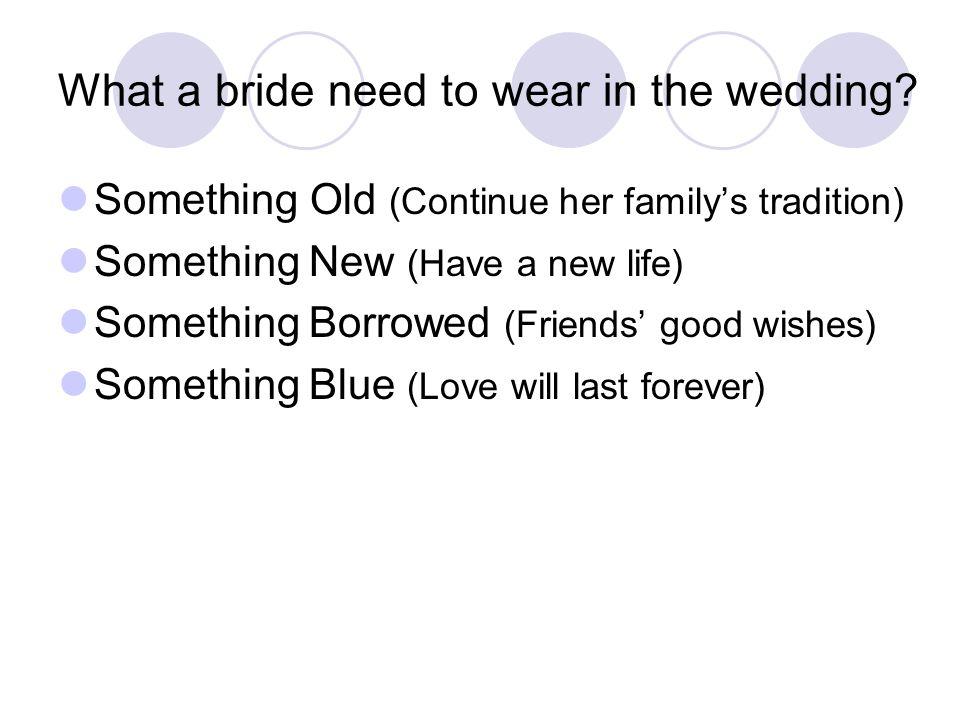 groom/ Bridegroom Bride Best ManMaid of Honor