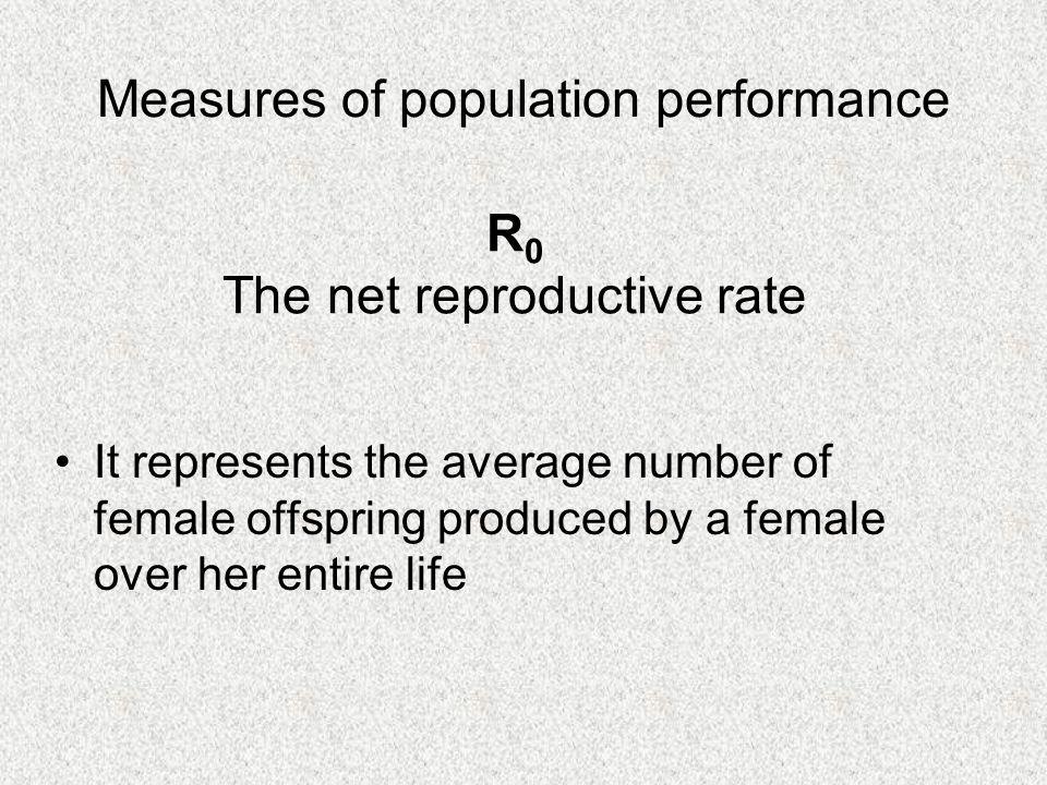 Si la distribución probabilística de t se aproxima a la lognormal, la magnitud de la depresión en la tasa estocástica se puede calcular como G = A /  (1+  2 / A 2 )