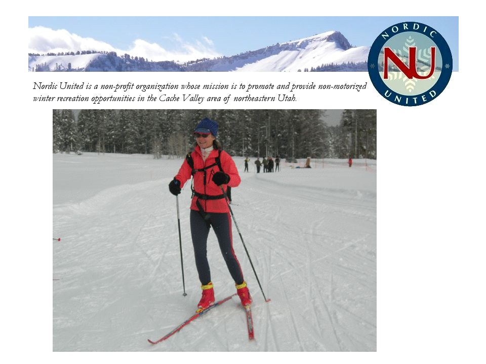 2012-2013 Activities under Consideration Fundraiser - Winter Wildland's Film Festival CROWBAR / Gen XC / Clinics Other activities YOU want to see happen.