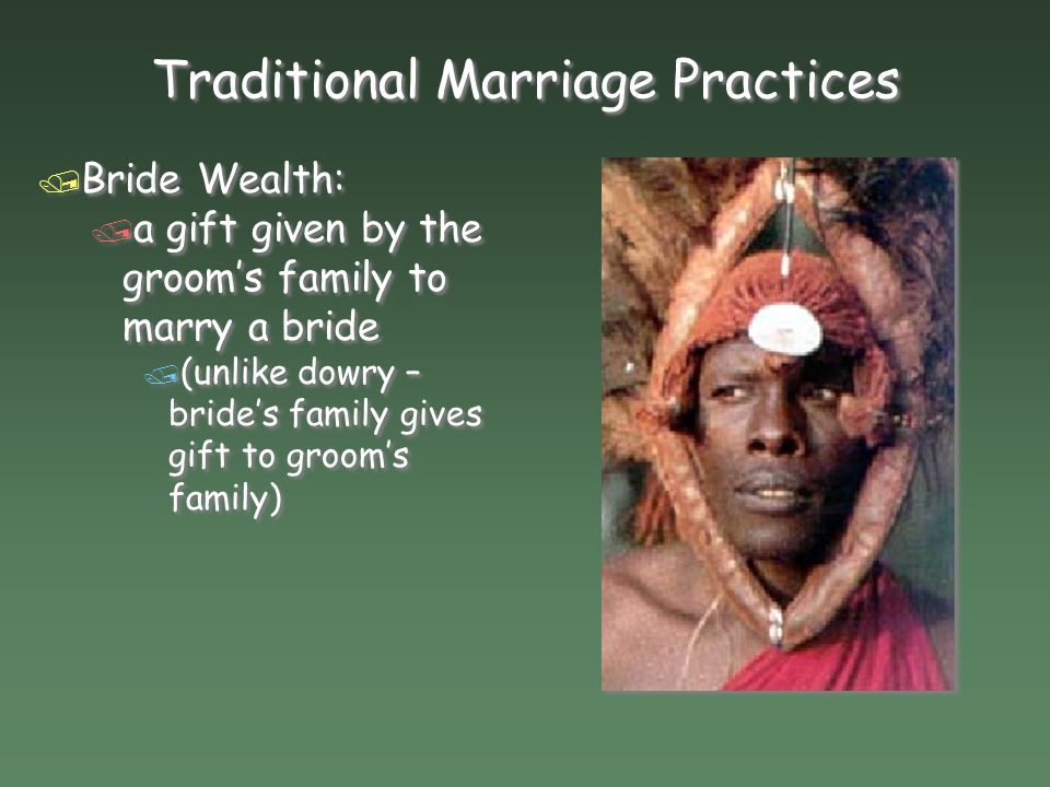 """Drawbacks to Living in a Tribal Society / economic competition amongst different tribes and clans / tribal warfare / """"my tribe"""" before """"my nation"""" = l"""