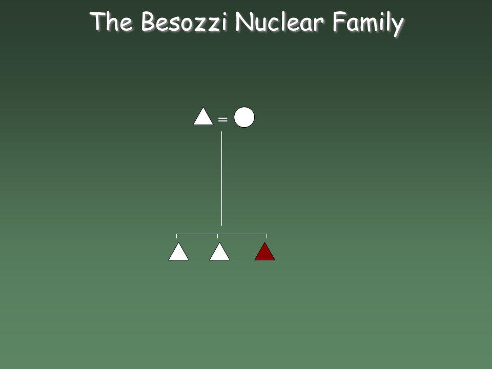 David Besozzi, the Individual Me