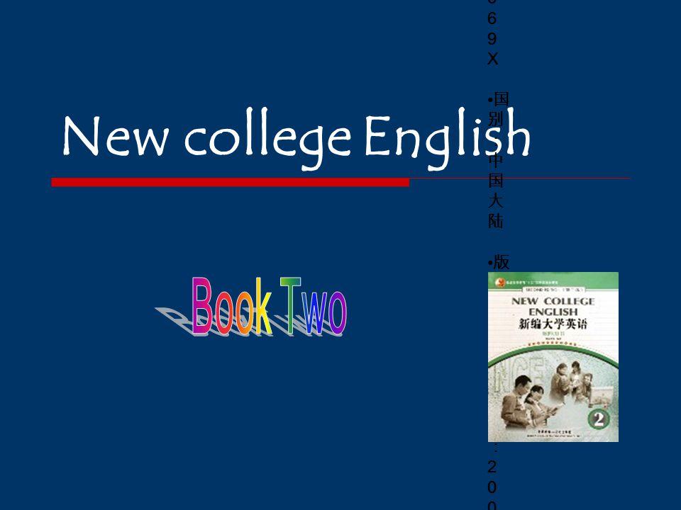 Translation Skills e.g.