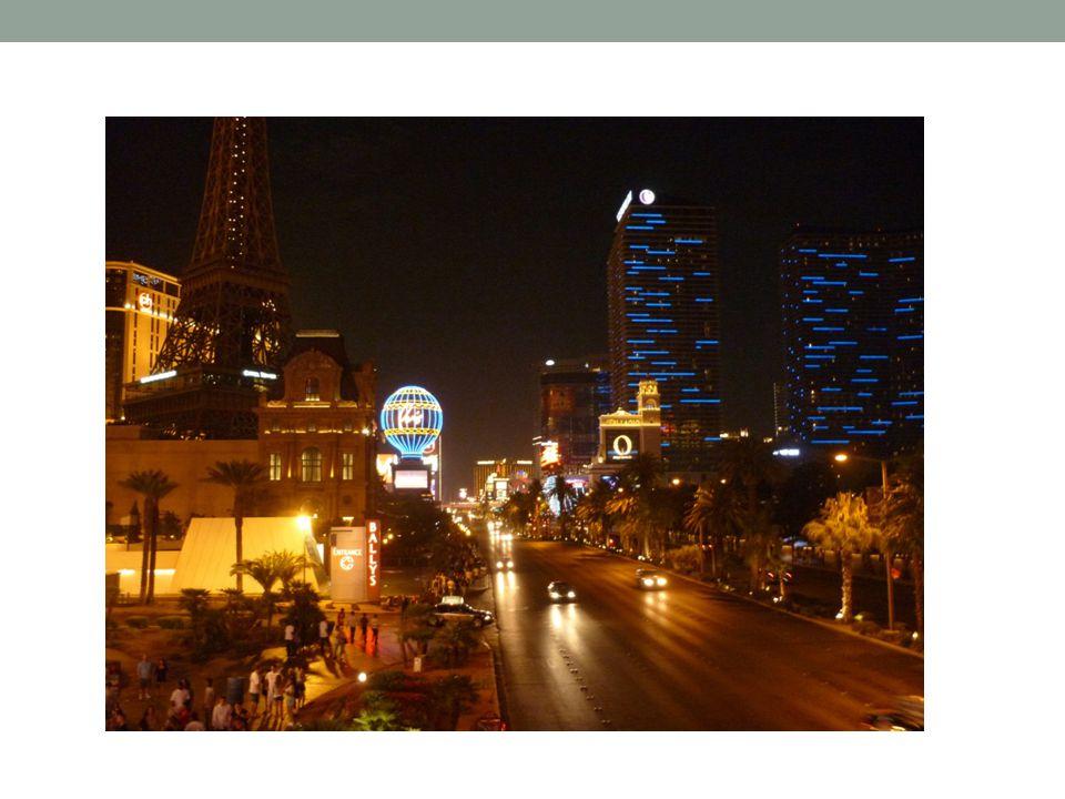 Little Chapel of the Flowers Address 1717 Las Vegas Blvd. South Las Vegas, NV 89104