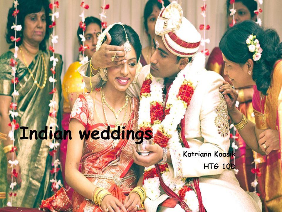 Indian weddings Katriann Kaasik HTG 10D