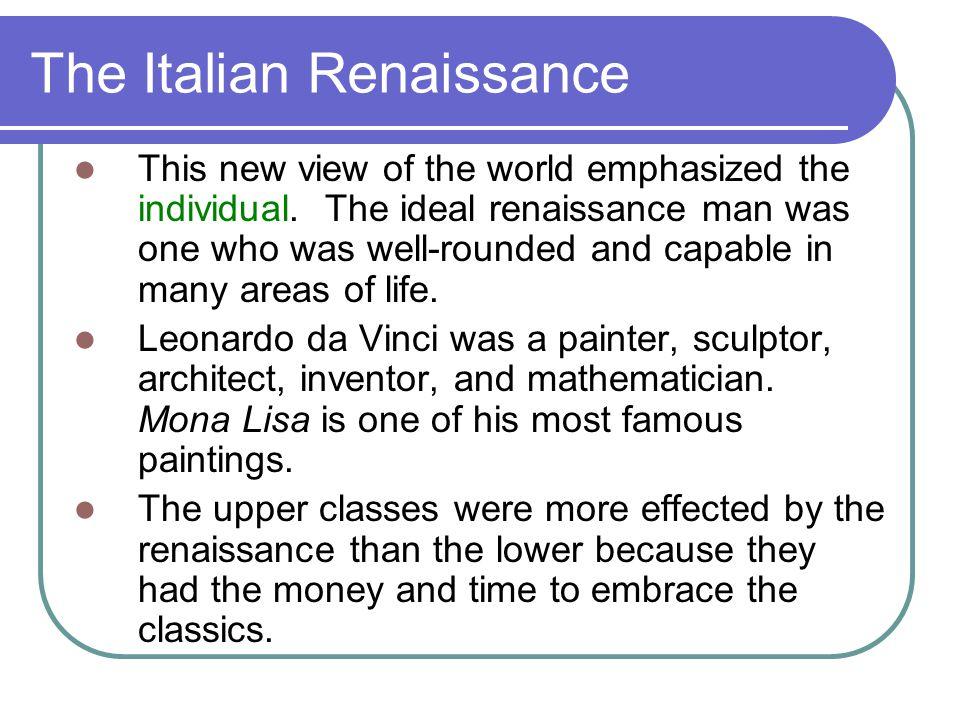 Leonardo da Vinci Mona Lisa Pieta The Last Supper