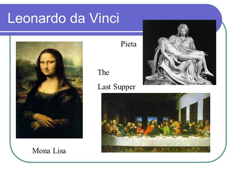Michelangelo at the Sistine Chapel Creation of Man Christusrex (Christ is King)