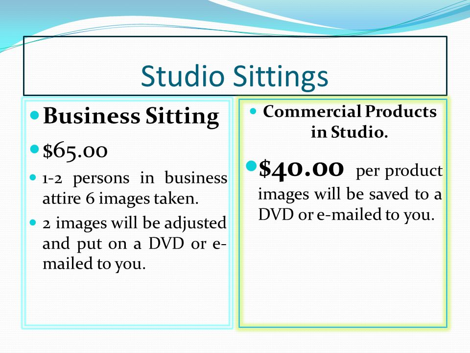 Studio Grads and Seniors Graduation Photos Highschool-College-University Senior Photographs $30.00 We have a black cap and gown, and a few drapes – you can of course bring your own.