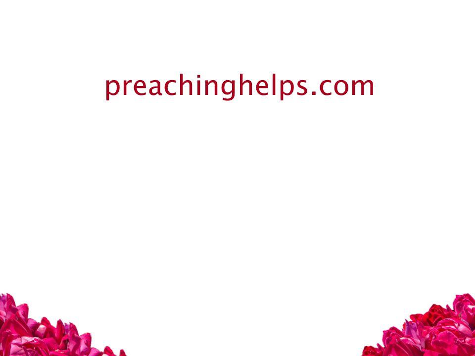 preachinghelps.com