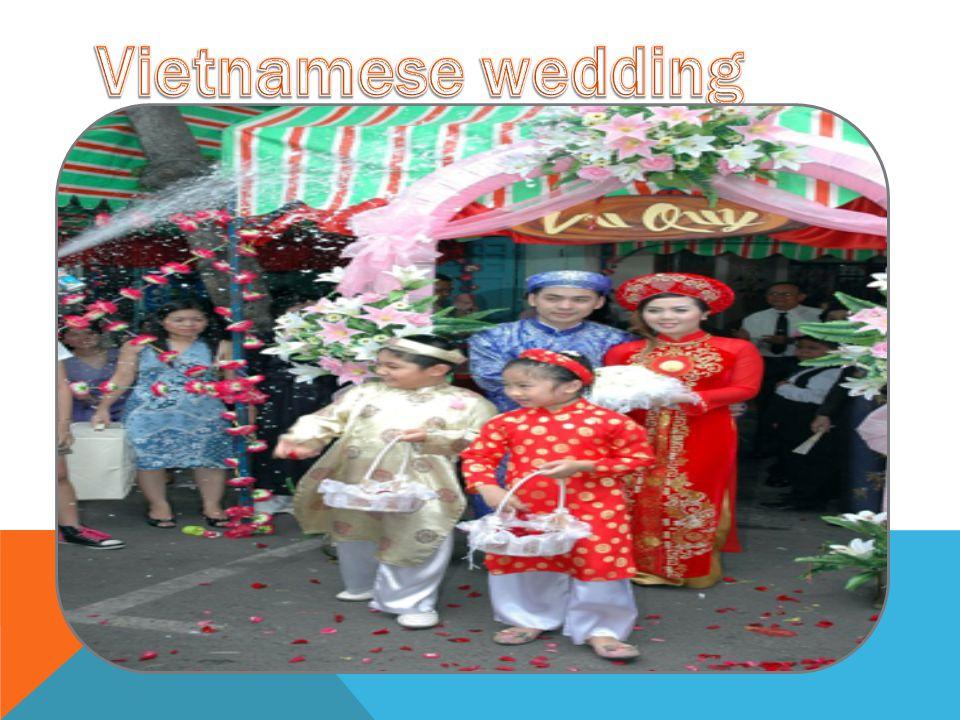 Master of Ceremony: chu hon