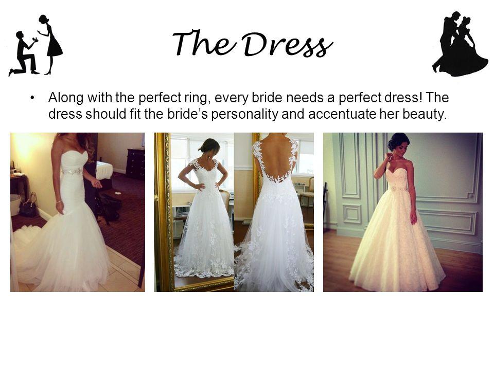 Bridesmaids Bridesmaids are essential to the bride's big day.