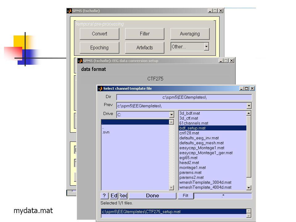 mydata.mat