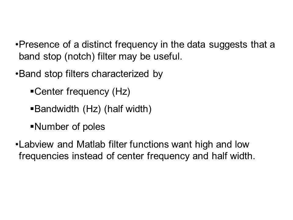Block diagram of bandstopfilt+harmonics +lowpass.vi