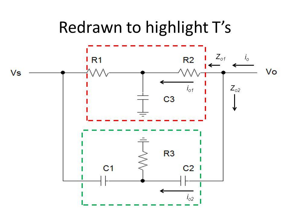 Redrawn to highlight T's i o1 i o2 ioio Z o1 Z o2