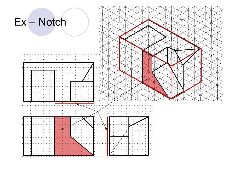 Ex – Notch