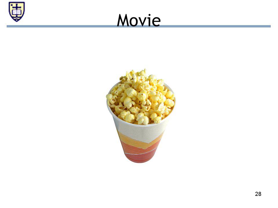 28 Movie