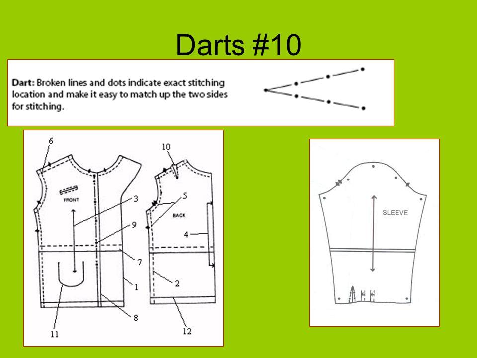 Darts #10