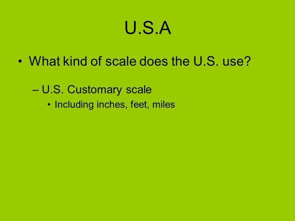 8 109 A= 8.2cm, 82mm Cm B= 9.9Cm, 99mm C= 10.5cm, 105mm