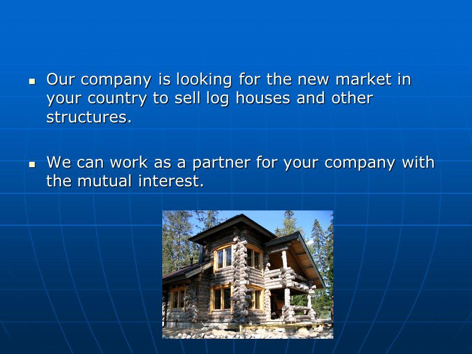 Contact information: Honkakelo company Karelia, Petrozavodsk city Karl Marks street 14 office16 Owner: Teterin Andrei Vl.