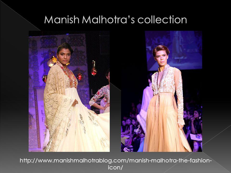 http://www.manishmalhotrablog.com/manish-malhotra-the-fashion- icon/