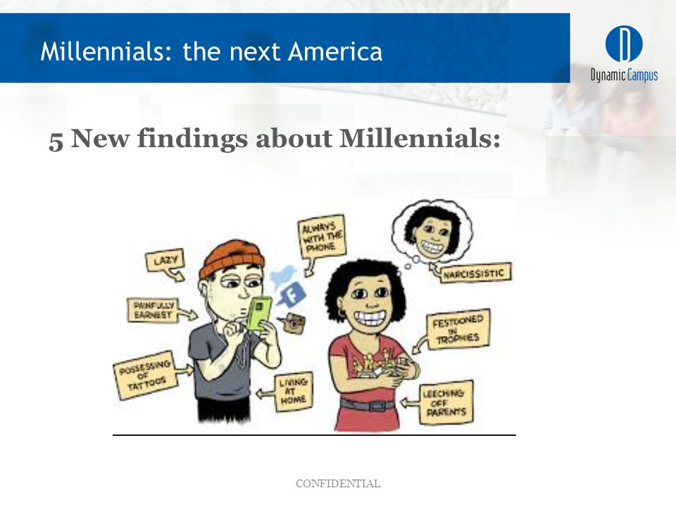 Millennials: Trivia What is the average age of financial independence.