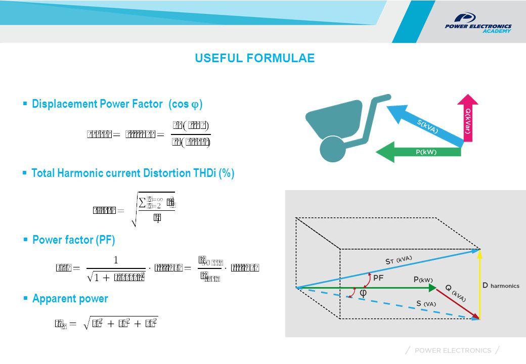 LH TECHNOLOGIES   SD700 MULTIPULSE DRIVE n = kp ± 1, Where: k = 1, 2, 3, 4, 5...