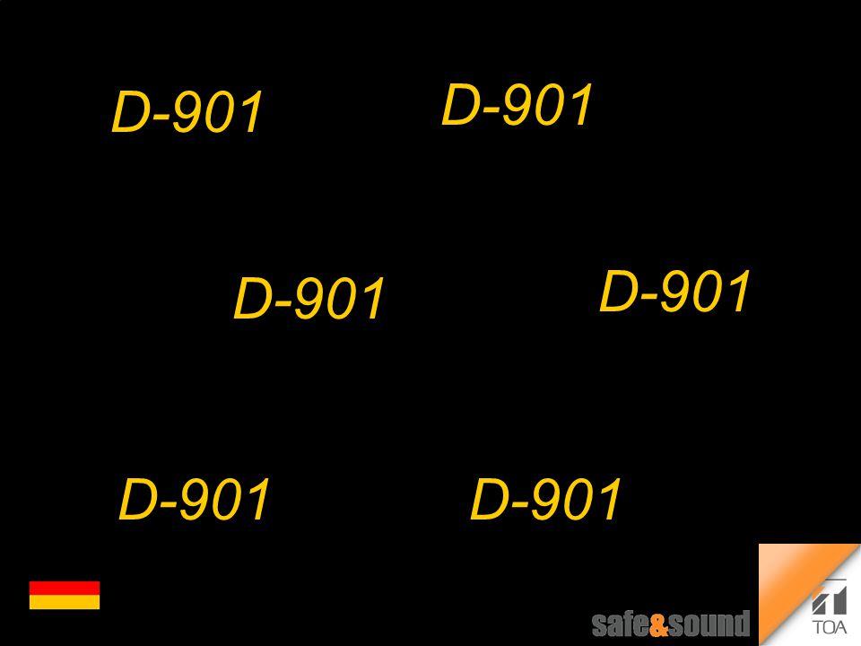 bcbc 29 D-901