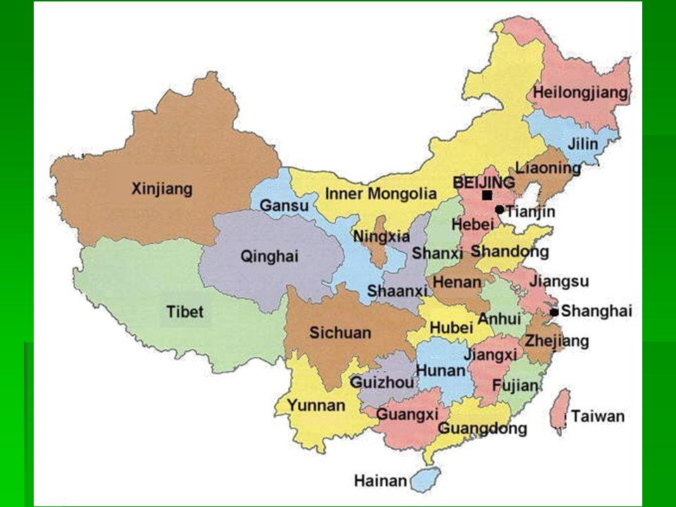 Assessing Mao, 4  History often has tragic aspects.