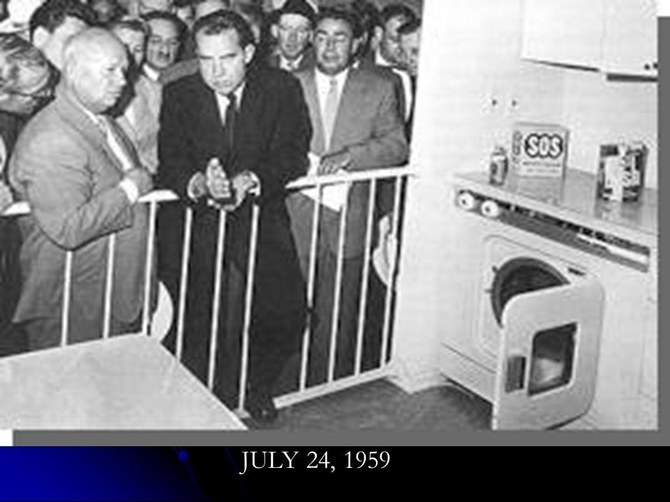 JULY 24, 1959