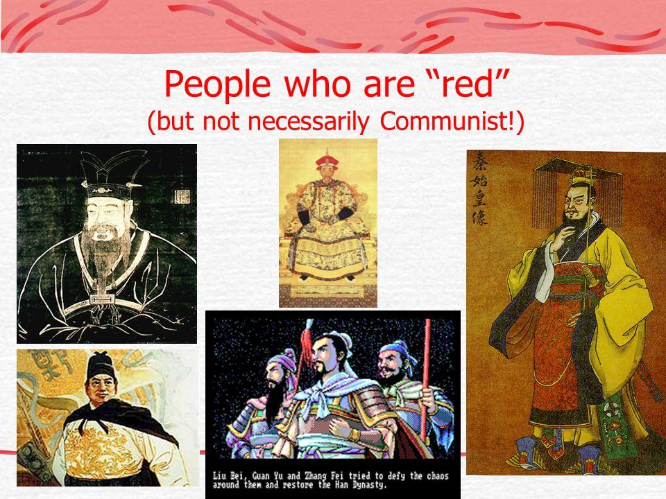 World history and the Beijing Olympics