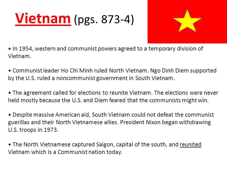 Vietnam (pgs.
