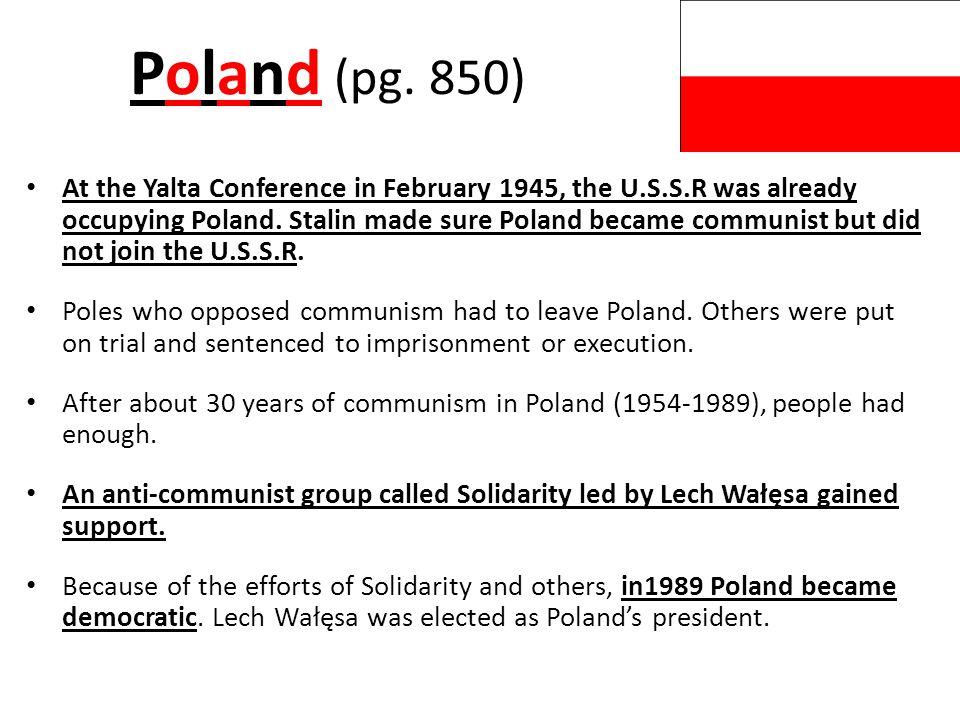 Poland (pg.