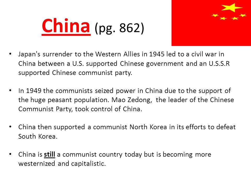 China (pg.