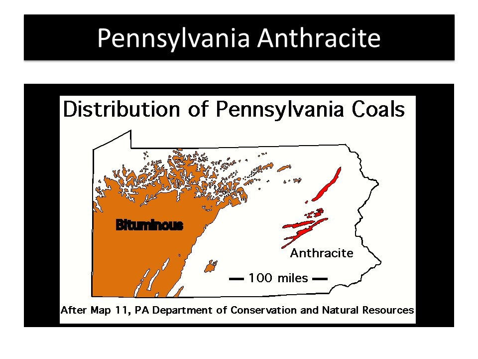 Radical Tradition in the Anthracite Molly Maguires, secret organization of Irish- Americans in the anthracite mining districts of Pennsylvania.