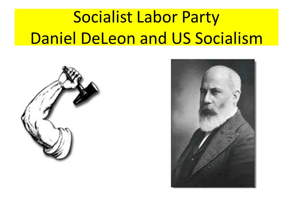 Communist Dual Union: NMU AFL miners union was the United Mine Workers of America or the UMW led by John L.
