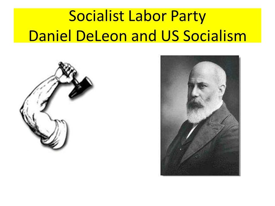 Socialist Party: Eugene Debs Democratic Socialism