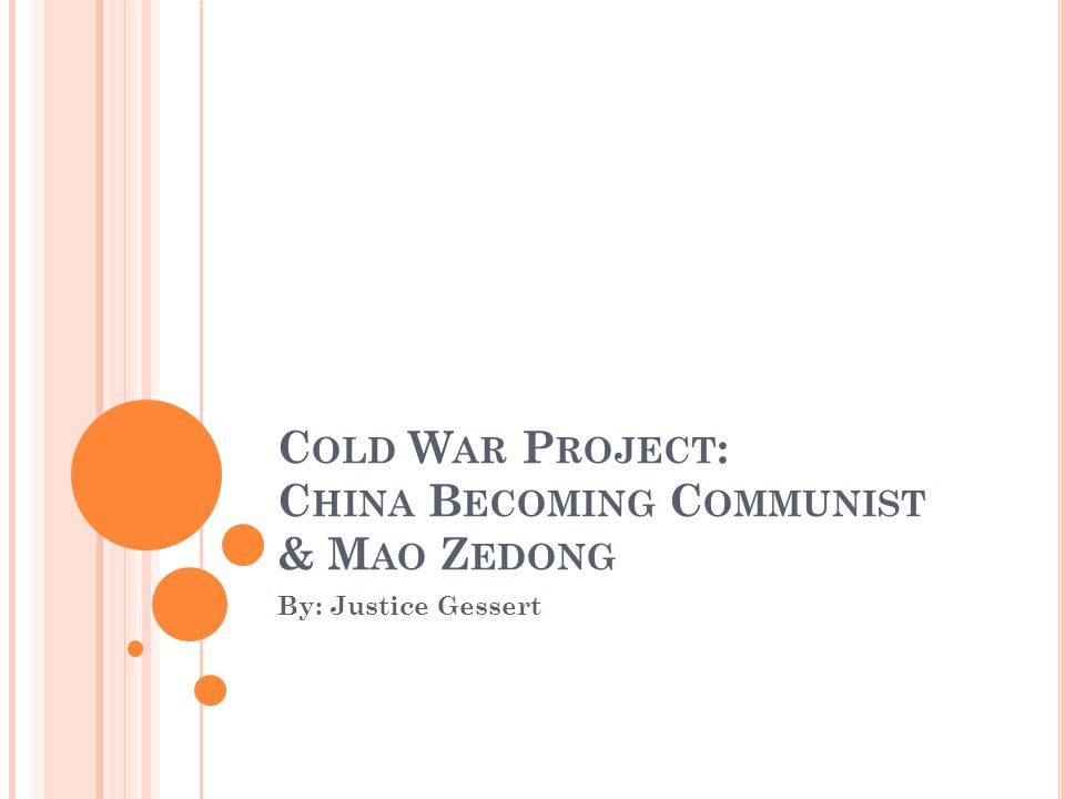 R EVIEW What was the Great Leap Forward.Mao's attempt to modernize China.