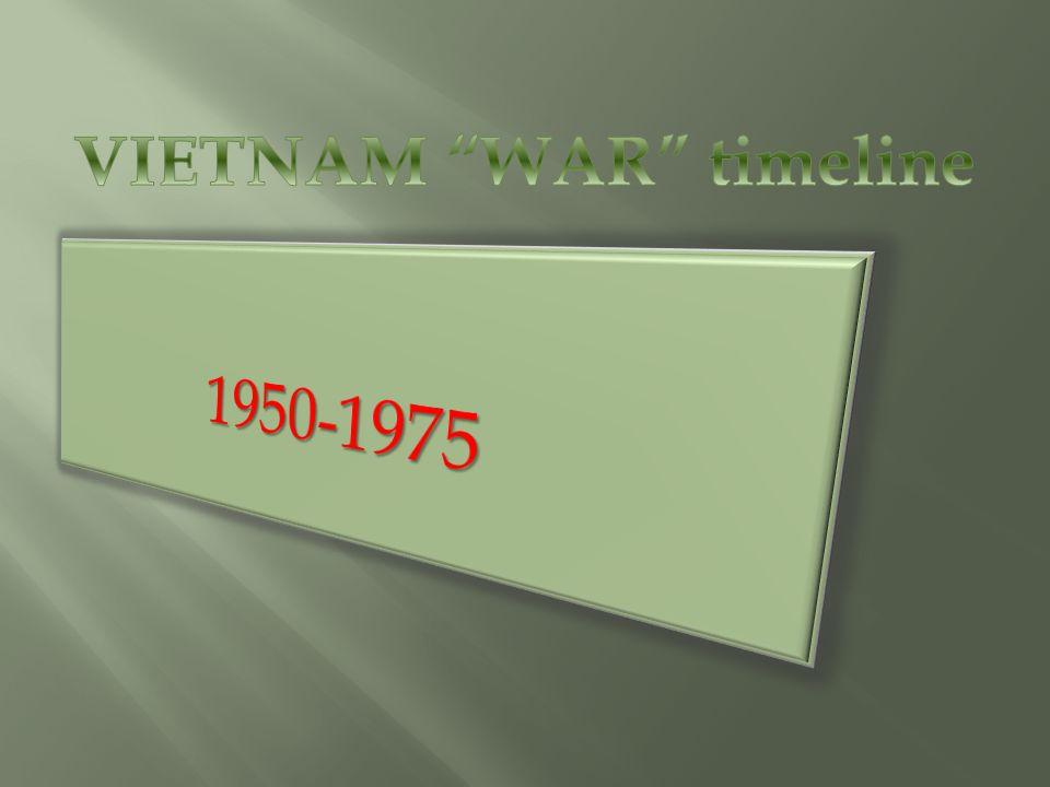  http://www.5min.com/Video/Learn-about- The-Vietnam-War-117517236