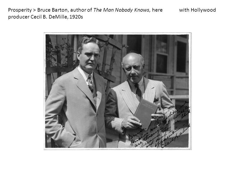 Article in defense of Julius and Ethel Rosenberg, 1951