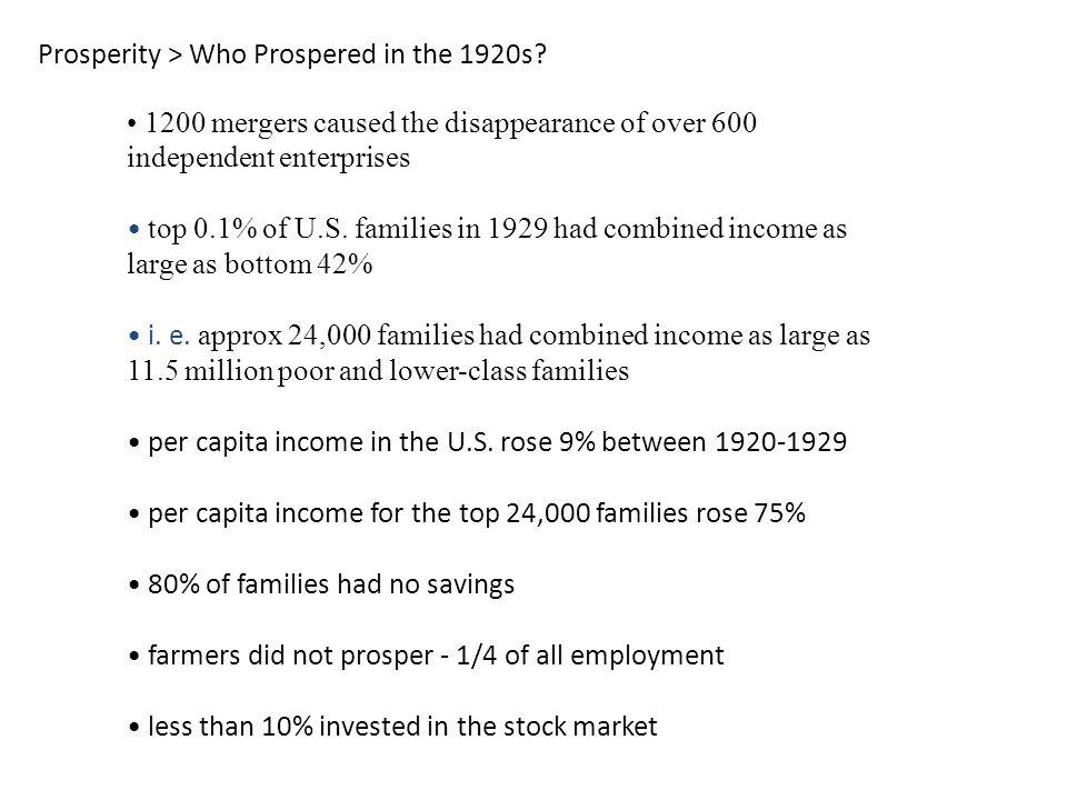 Prosperity > Welfare Capitalism: Shoe Company ' s Billboard Ad, 1923